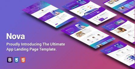 nova-premium-app-landing-page-template-22980856