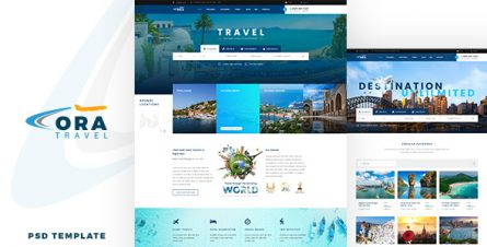 ora-travel-hotel-booking-psd-template-22967549