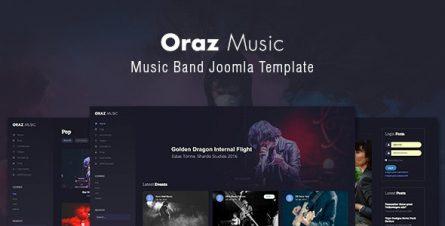 oraz-music-band-joomla-template-22834589
