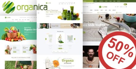 organica-organic-beauty-natural-cosmetics-food-farn-and-eco-wordpress-theme-19055016