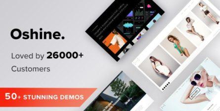 oshine-creative-multipurpose-wordpress-theme-9545812