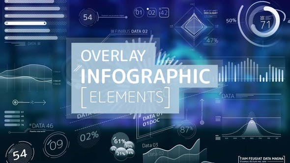 overlay-infographic-elements-24566996