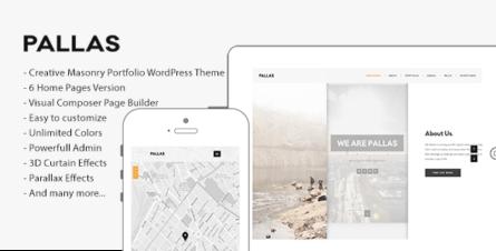 pallas-creative-multipurpose-wordpress-theme-10833842
