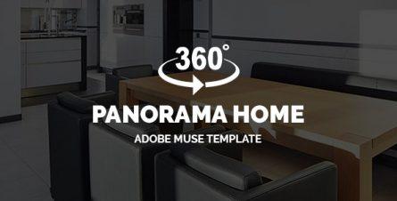 panorama-home-real-estate-360-virtual-tour-adobe-muse-template-19346129