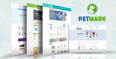 PetMark – Responsive WooCommerce WordPress Theme – 21171779