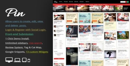pin-pinterest-style-personal-masonry-blog-frontend-submission-10272975