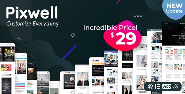 pixwell-modern-magazine-24689900