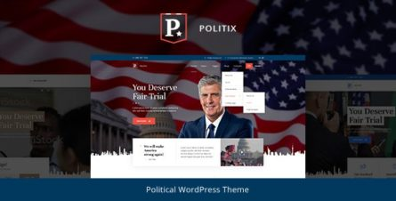 politix-political-campaign-wordpress-theme-24659095