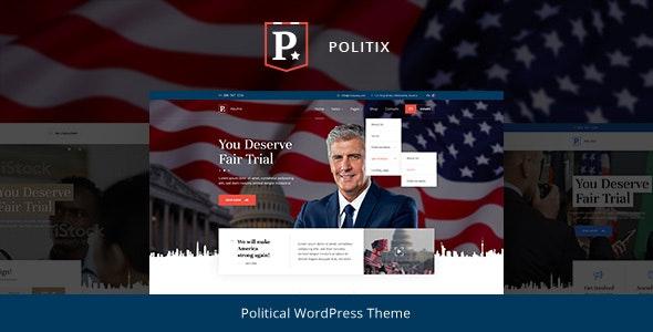 politix-political-campaign-wordpress-theme-24659095