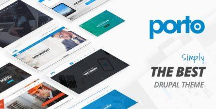 porto-responsive-drupal-7-theme-5219986