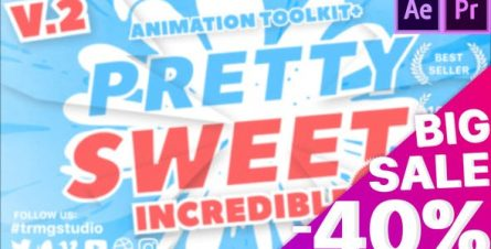 pretty-sweet-2d-animation-toolkit-18421392