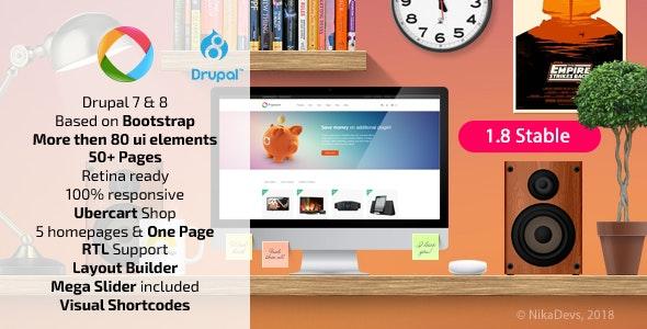 progressive-multipurpose-responsive-drupal-theme-8624928