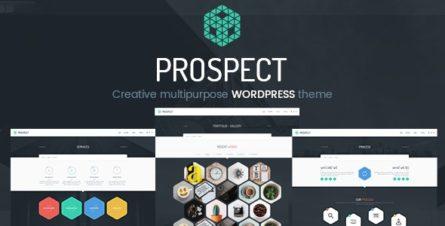 prospect-creative-multipurpose-wordpress-theme-17749559