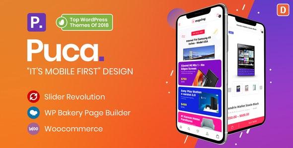 puca-optimized-mobile-woocommerce-theme-21119152