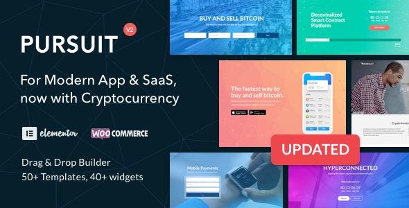 pursuit-flexible-app-cloud-software-theme-9095879