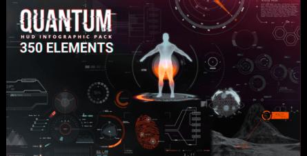 quantum-hud-infographic-8678174