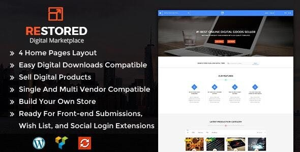 restored-marketplace-marketplace-wordpress-theme-17160546