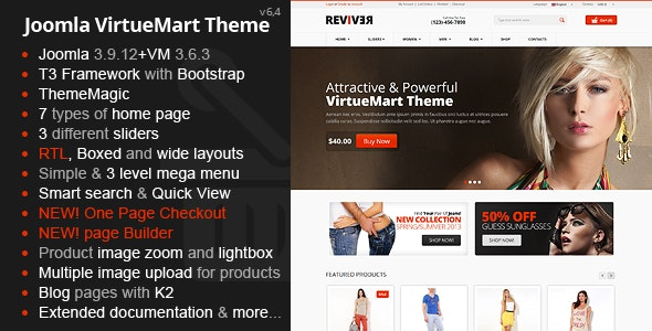 reviver-responsive-multipurpose-virtuemart-theme-5157820
