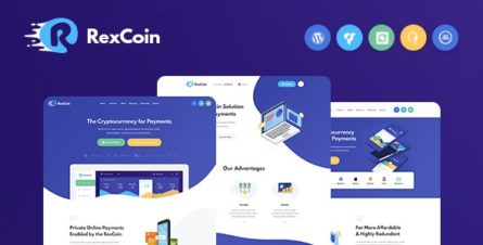 rexcoin-a-multipurpose-cryptocurrency-wordpress-theme-22548336