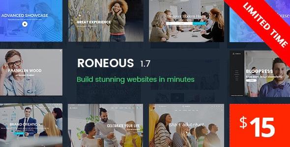 roneous-creative-multipurpose-wordpress-theme-16202433