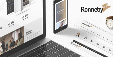 ronneby-highperformance-wordpress-theme-11776839
