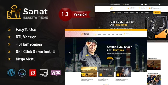 sanat-factory-industry-wordpress-theme-22296547