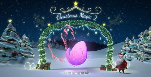 Christmas – 18969506