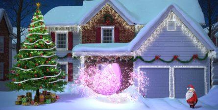 santa-christmas-magic-4-22856286