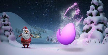 santa-christmas-magic-9525613