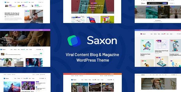 saxon-viral-content-blog-magazine-wordpress-theme-22955117