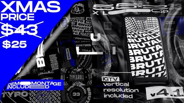 seamless-loop-kinetic-posters-24684532