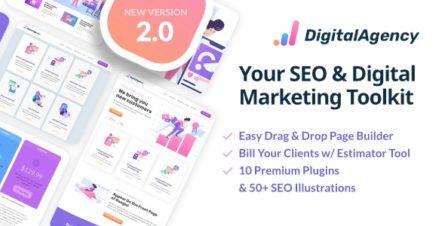 seo-wp-online-marketing-seo-social-media-agency-8012838