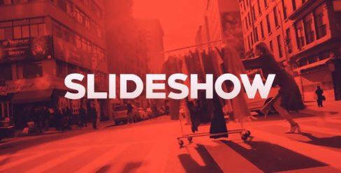 Slideshow – 22069337
