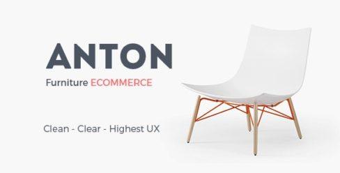 SNS Anton – Furniture WooCommerce WordPress Theme – 18476686