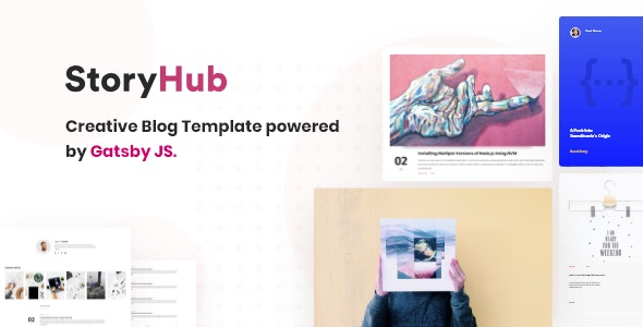 storyhub-react-gatsby-blog-template-23897134