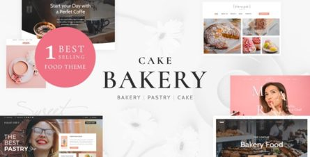 sweet-cake-wp-theme-for-bakery-yogurt-chocolate-coffee-shop-5514731