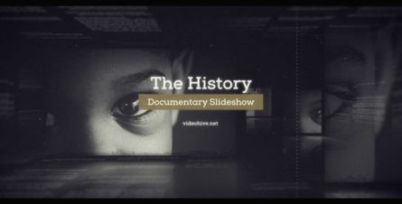 the-history-documentary-slideshow-20476675