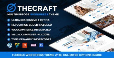 thecraft-responsive-multipurpose-wordpress-theme-21311431