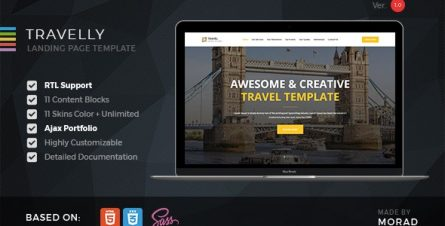 travel-tour-travel-tourism-agency-html-landing-page-18066900