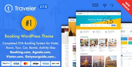 traveler-traveltourbooking-wordpress-theme-10822683