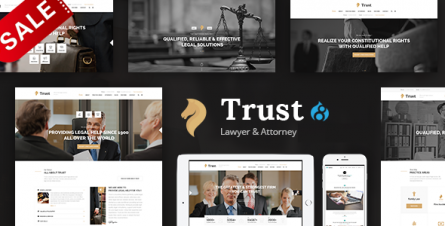 trust-lawyer-attorney-business-drupal-8-theme-21019967