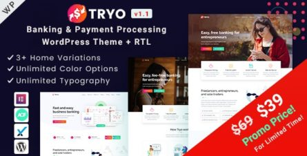 tryo-banking-payment-wordpress-theme-25014916