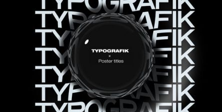 typografik-kinetic-poster-titles-23461043