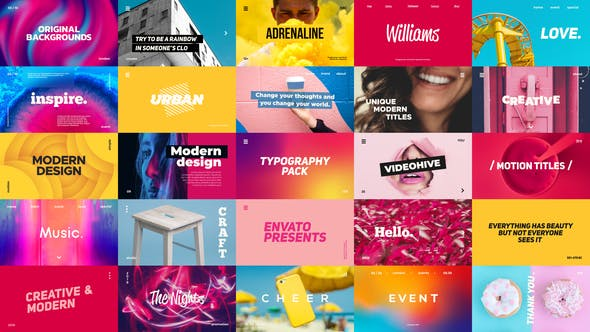 typography-pack-23393332