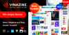 vinazine-joomla-news-magazine-template-22783647
