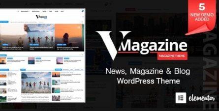 vmagazine-blog-and-magazine-wordpress-themes-21950900