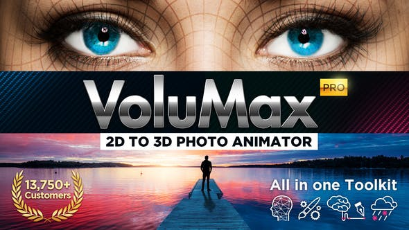 volumax-3d-photo-animator-13646883