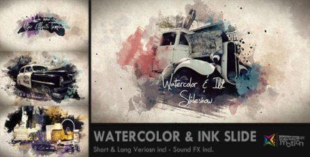 watercolor-ink-slideshow-8514684