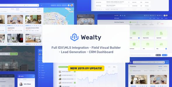 wealty-multipurpose-real-estate-wordpress-theme-23511272