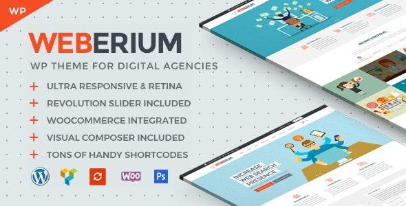 weberium-responsive-wordpress-theme-tailored-for-digital-agencies-21758998